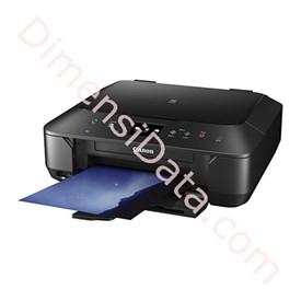 Jual Printer CANON PIXMA [MG6670]